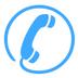 Telefon-Kontakt