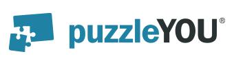 Fotopuzzle 24 Teile - Das Puzzleerlebnis zum Einstiegspreis
